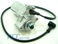 Starter Motor Atv 50/70/90Cc 110Cc *Under Engine* M St02