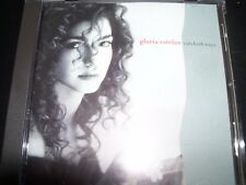 Gloria Estefan ‎– Cuts Both Ways CD – Like New