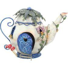 Fairies Garden Sculptures Ornaments