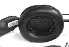 Earpads ear pads cushion foam cover for Panasonic RP-HTX7 HTX9 HTX7A Headphones