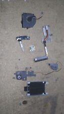 Lot de pieces 00513 Packard Bell EasyNote LJ71