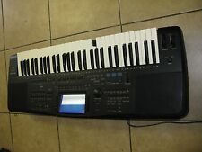 Technics SX-KN3000 Professional Arranger Keyboard
