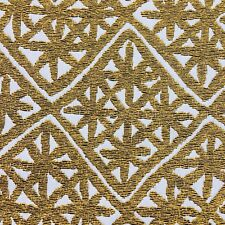 DESIGNTEX WOVEN TEXTURED UPHOLSTERY FABRIC  3527-201 ASTER  SUN BY THE YARD