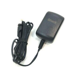 Shark CH951 CH950 CH951C AC ADAPTER POWER SUPPLY CHARGER PLUG 13.3V #XCHRGCH950