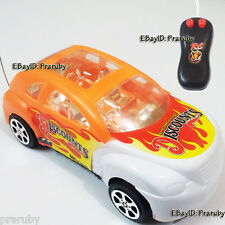 High Speed Remote/Radio Control Toy Car, Good Toy For Kids, Cheapest on eBay