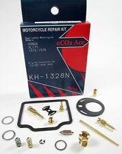Honda  XL175  1975-1978 Carb Repair  Kit