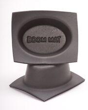 Boom Mat Sound System Speakers Vibration Deadening Baffles 6x9 Slim DEI 050381
