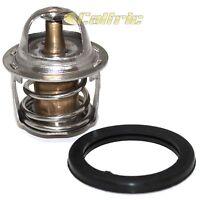 Thermostat 180F W//O-Ring For Polaris Ranger XP 800 12-2013//Ranger XP 900 13-2018