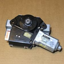 ✅ 2003-2009 LEXUS GX470 SUNROOF SUN ROOF MOTOR