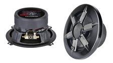 Emphaser ECX130-S6 13cm 130mm 2-Wege Coax Lautsprecher 120W RMS 4Ohm  NEU