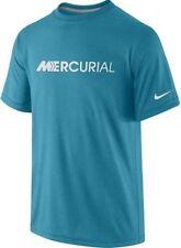 Nike Boys' Logo T-Shirts, Tops & Shirts (2-16 Years)