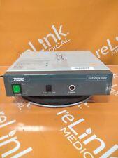 Karl Storz 9050b Autoexposure Camera Control Unit