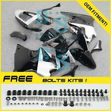 Fairings Bodywork Bolts Screws Set For Kawasaki ZZR600 05-08 32 G2