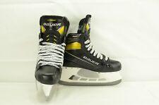 New ListingBauer Supreme UltraSonic Senior Ice Hockey Skates 7 Fit 1 - Narrow (1008-0712)