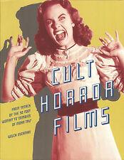 Bücher über Kultfilme