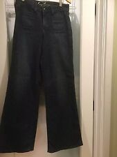 Juicy Couture Women's Denim Size: 29 (New)  with no tag
