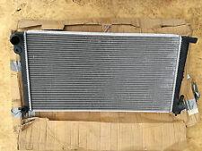 DESTOCKAGE ! Radiateur CITROEN BERLINGO XSARA PEUGEOT 306 PARTNER