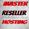 MASTER Reseller Hosting UNLIMITED Everything BIG SALE ON NOW SAVE $$ FREE SSL
