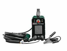 PARKSIDE Plasmaschneider PPS 40 Plasma Schneider Plasmaschneidgerät *NEU&OVP*