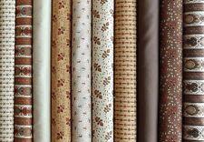 Jo Morton's Lancaster by Moda Fabric Pack remnants patchwork bundles 100% cotton