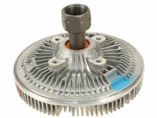 2789 Engine Cooling Fan Clutch for 97-05 Ford F150 F250 F350 E150 E250 E350 Expedition 4.2L 4.6L 5.4L 22168