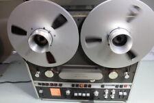 REVOX A700  2xSpur Die vintage Tonbandmaschine  Technisch und Optisch gut