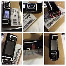 CELLULARE NOKIA 7280 GSM NUOVO BOX SWAP UNLOCKED SIM FREE DEBLOQUE RARE