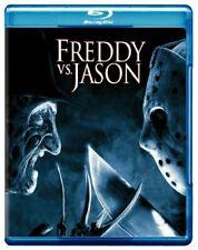 Freddy Vs. Jason (Dvd,2003)