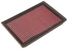 33-2229 K&N Air Filter fit INFINITI FX45 M45 Q45 4.5L V8 F/I