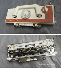 New K Carriage Complete Set for Brother Artisan KH820 KH830 KH836 KH840 KH860