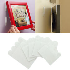 Command Damage-Free Picture Photo & Frame Hanging Adhesive Strips Value Pack