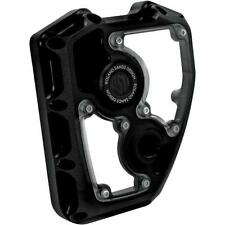 RSD - 0177-2003-SMB - Clarity Cam Cover, Black Ops RD-3229 0940-1058