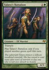 Talara's Battalion | EX | Eventide | Magic MTG