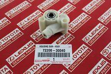 Lexus LX450 Toyota Land Cruiser FZJ80 1992-98 OEM Power Seat Housing 72206-30040