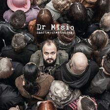 Dr Misio Zmartwychwstaniemy Muzyka Polska PL Wysylka z Polski