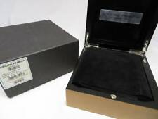 PANERAI watch case genuine box #65