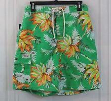 7ff022a439 S Trunks Regular Size Swimwear for Men | eBay
