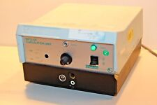 Grieshaber BCU50 Bipolar Coagulation Unit ( untested )