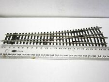 PIKO H0 55220 a Track Railroad Switch WL