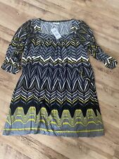 Ladies Wallis Top Size Large