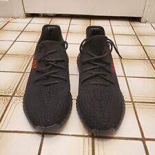 Adidas Yeezy Size 11.5
