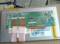 NEW AM-800480R3TMQW-TAFH New original package 7-inch 800*480 LCD panel