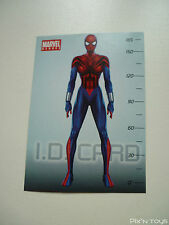 Sticker Marvel Heroes Ultimate Collection N°16 / Preziosi Collection 2008 NEW