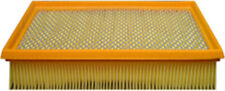 Air Filter Hastings AF1248