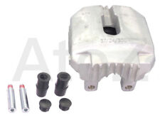 BMW (E90) 3 Series X1 Z4 Roadster Front Right Brake Caliper + Slider Pin Kit