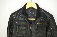 f9a882ee9 7 Diamonds Leather Coats & Jackets for Men for sale | eBay