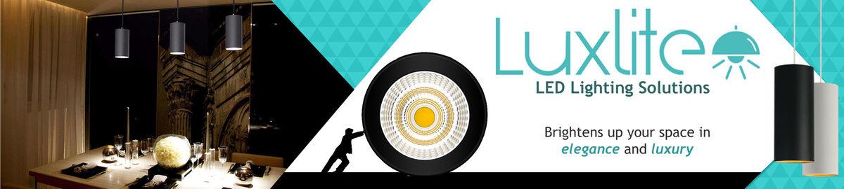 Luxlite LED Lighting