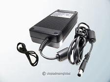 OEM Original AC Adapter For HP ZBook 17 G2/K4K39UT DC7800 677764-002 Charger PSU