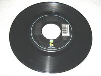 """By All Means """"Let's Get It On / Slow Jam"""" 45 RPM, 7"""" Single, 1989 R&B, EX"""