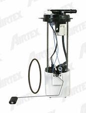 Fuel Pump Module Assembly Airtex E3818M
